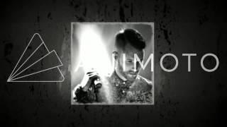 Calum Scott - Diamonds (COVER)