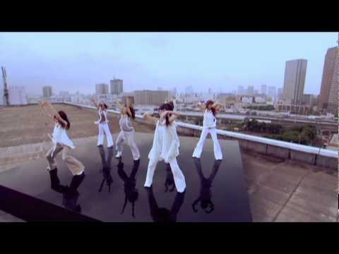 Everyday Zekkouchou!! de C Ute Letra y Video