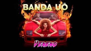 Banda Uó - Cremosa (Áudio)
