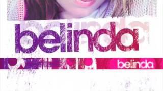 Belinda - Boba niña nice
