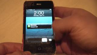 How To Fix The Ringer On An iPhone Quick And Easy