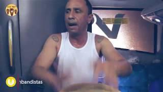 Ponto de Iemanjá  Sandro Luiz   Radio Toques de Axé