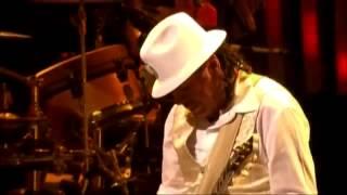 Pitbull Feat. Santana - Oye Como Va (VERSION EDIT Dvj LeNo)