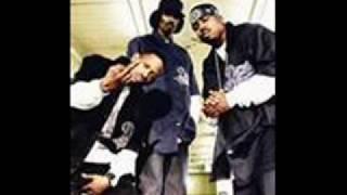 Tha Dogg Pound - Serial Killer Lyrics