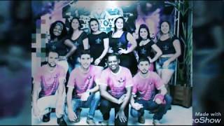 Família Iluminat's Maxixeiros RS