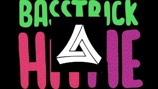 [Bass House] Basstrick - Hit Me