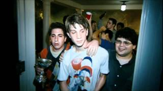 PROJECT X SOUNDTRAC -Yeah Yeah Yeahs - Heads Will Roll (A-Trak remix)