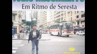 JÚLIO NASCIMENTO- EM RITMO DE SERESTA- A VOLTA DA LEIDIANE