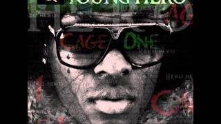 Cage One 2011 - Abusa de Mim (Ft Anselmo Ralph)