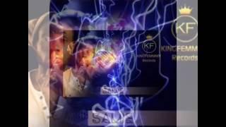 Samie ft Ugo Buzz in Celebrate