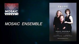Gabriel Fauré - 'Après un rêve'