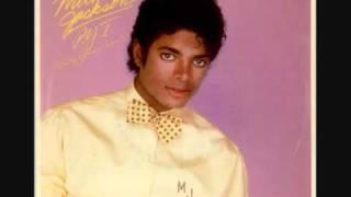 Michael Jackson - P.Y.T. [ Instrumental ]