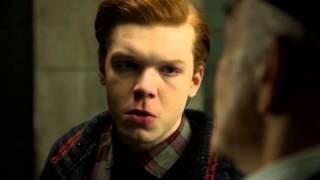 Gotham - introduction Joker