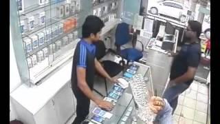 cell phone chennai thieves