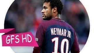 Neymar Jr - Cheio de Piranha Querendo mim dar (MC Lan, MC W1 e MC Nando DK)