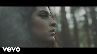LUNAZ - Time After Time ft. Frankie Balou