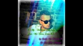 K-Fly - Ich kanns nicht fassen (feat Mo-Torres & Low.K)