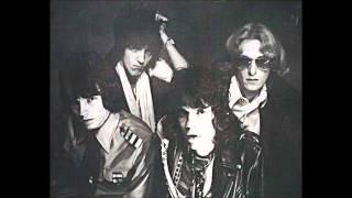 The Scruffs - She Say Yea - 1978