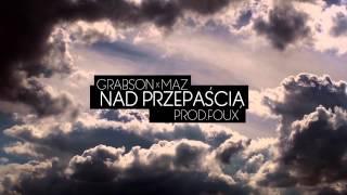 Grabson feat. Maz - Nad przepaścią (prod. FOUX)