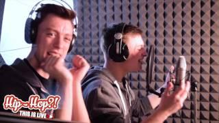 This is LIVE: Shaggy & Sol (SNR) - Veni Vidi Vici