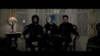 Esoterik 'Necrodancer' (Official Music Video Filmed by Nautilus)