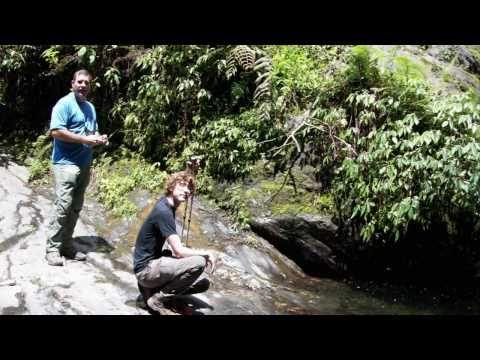Nepal Mission Trip – June 2009