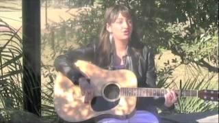 A Thousand Years - Christina Perri (cover) Marysol Ortiz English/Spanish - Breaking Dawn Soundtrack