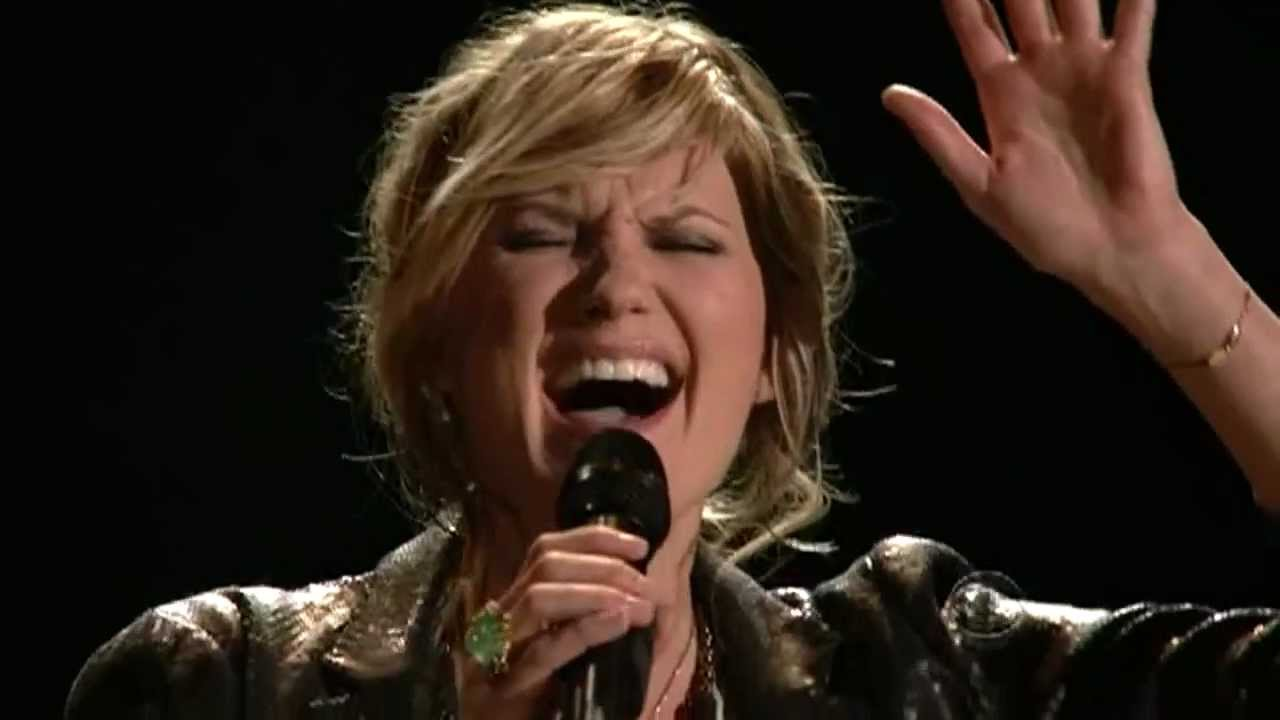 Sugarland Concert Discounts Ticketsnow May