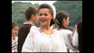 Niculina Stoican - Dantu prejnenilor