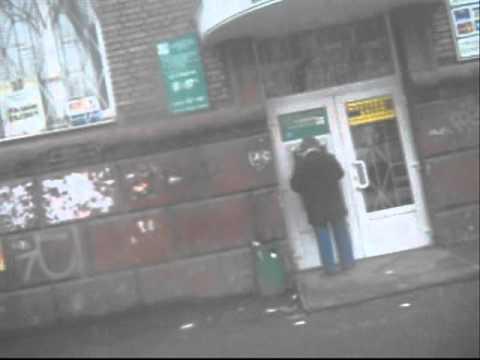15.01.2011 Zaporizhzhya.Ukraine.wmv