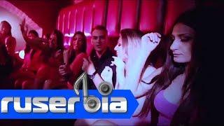 ENERGIJA ft. VANKI & DJ MARCHEZ - NEKA ZURKA TRAJE (Official Video 2013)