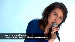 Tauflied - Mein Kind ich will Dein Engel sein || Martina Kremsmayr (cover)