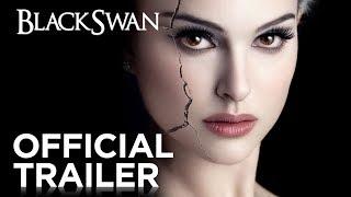 BLACK SWAN - Official HD trailer