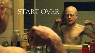 START OVER - Motivational Video