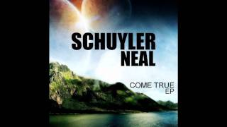 Schuyler Neal - Taking To The Skies