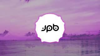 JPB - Purple Sky (feat. Anuka)