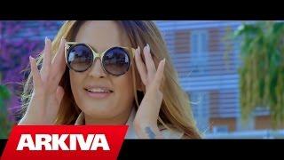Anila Lilaj ft. Vagabondi - Jena nalt (Official Video HD)