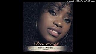 Filomena Maricoa - Cê Lembra (Audio)