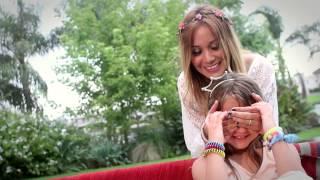 Video Intro Luna Park 2015