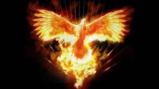 Caia fogo do céu - Fernandinho - letra