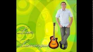 Chama Por Jesus - Luiz Lamarque