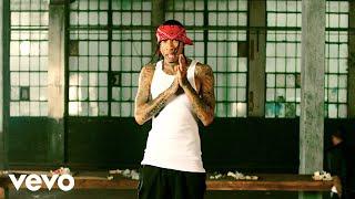 Tyga ft. Lil Wayne - Lightskin