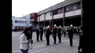 Bombeiros Voluntarios de Guimarães (137º Aniversário)
