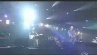 The Offspring - Want You Bad Live (Summersonic 07)