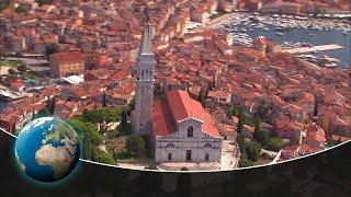 Croatia - Our beautiful homeland
