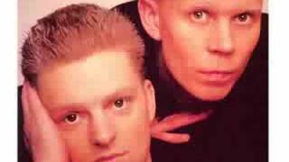 ERASURE - OH! L´AMOUR LIVE AT HAMMERSMITH ODEON - INNOCENTS TOUR 1988