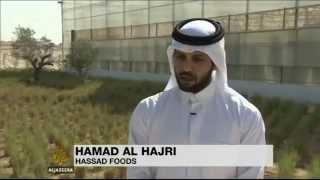 Tecnología NGS en el Golfo Pérsico