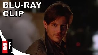Streets Of Fire (1984) - Clip 3: Tom Cody Meets Raven Shaddock (HD)
