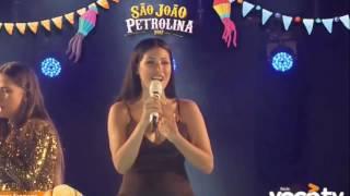 Simone e Simaria - Despacito (Ao Vivo)