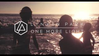 "Linkin Park - Heavy (Feat. Kiiara) ""Extended By ARKLP"""